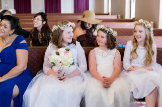 Bridal Spectacular_Royal wedding59-X2