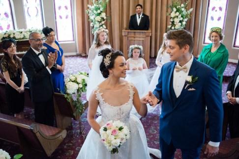 Bridal Spectacular_Royal wedding65-X2