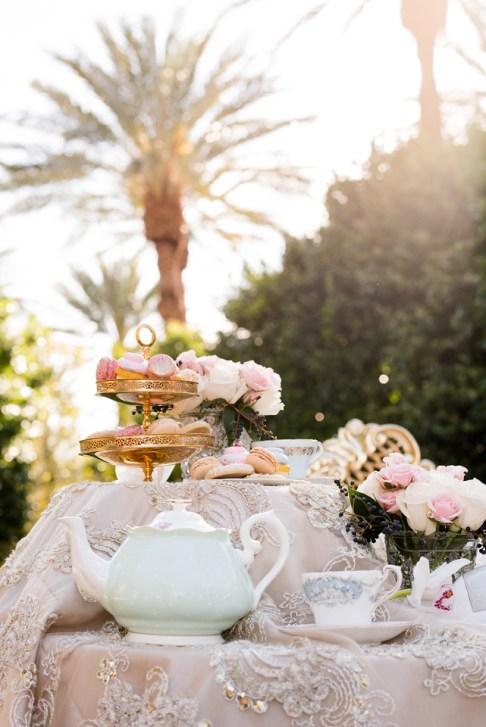 Bridal Spectacular_Royal wedding95-X2