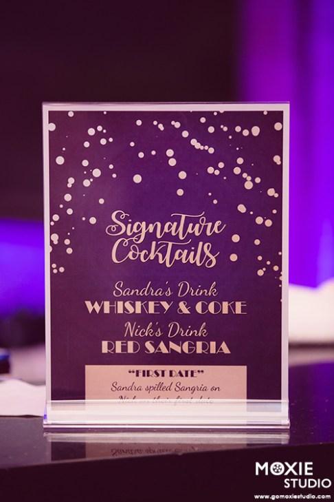 Bridal Spectacular_SandraNickWedding-MoxieStudio-Dragonridge-1012-web