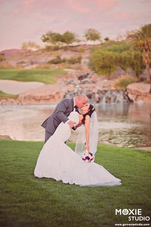 Bridal Spectacular_SandraNickWedding-MoxieStudio-Dragonridge-827-web