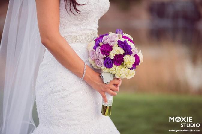 Bridal Spectacular_SandraNickWedding-MoxieStudio-Dragonridge-854-web