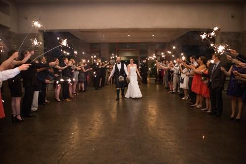 Bridal Spectacular_StephenSalazar-1431