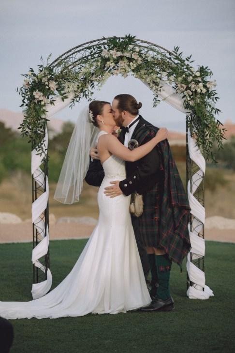 Bridal Spectacular_StephenSalazar-867