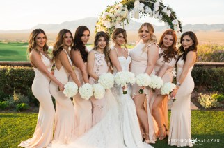Bridal Spectacular_StephenSalazar-MarieCarlos-Paiute-Web-1177