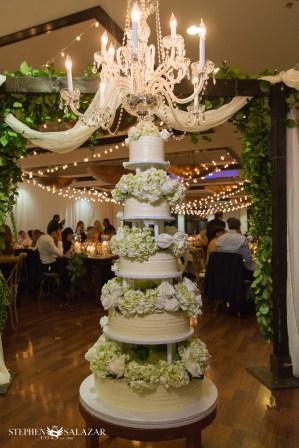 Bridal Spectacular_StephenSalazar-MarieCarlos-Paiute-Web-1667