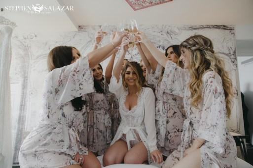 Bridal Spectacular_StephenSalazar-MarieCarlos-Paiute-Web-184