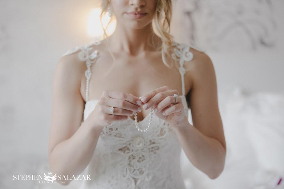Bridal Spectacular_StephenSalazar-MarieCarlos-Paiute-Web-272