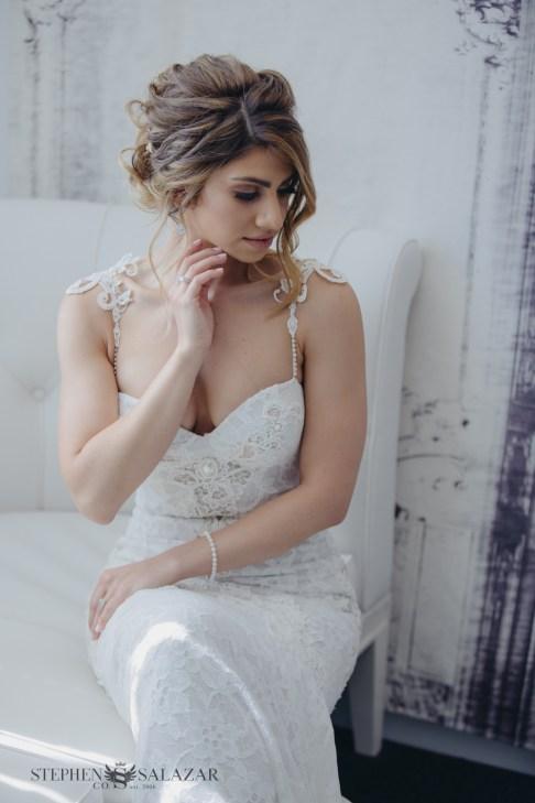 Bridal Spectacular_StephenSalazar-MarieCarlos-Paiute-Web-668