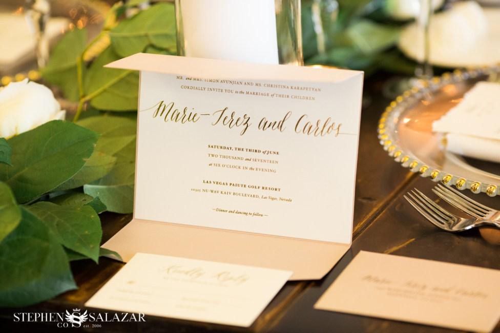 Bridal Spectacular_StephenSalazar-MarieCarlos-Paiute-Web-775