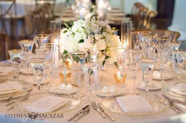 Bridal Spectacular_StephenSalazar-MarieCarlos-Paiute-Web-796