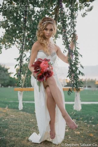 Bridal Spectacular_StephenSalazarCasaDeShenandoahSB-20