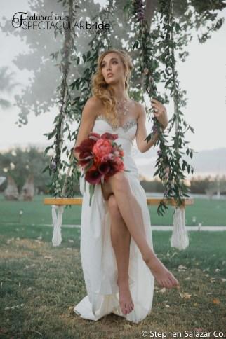 Bridal Spectacular_StephenSalazarCasaDeShenandoahSB-23
