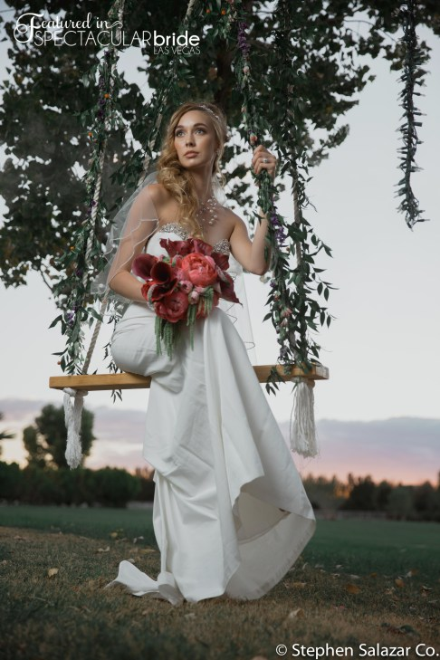 Bridal Spectacular_StephenSalazarCasaDeShenandoahSB-26
