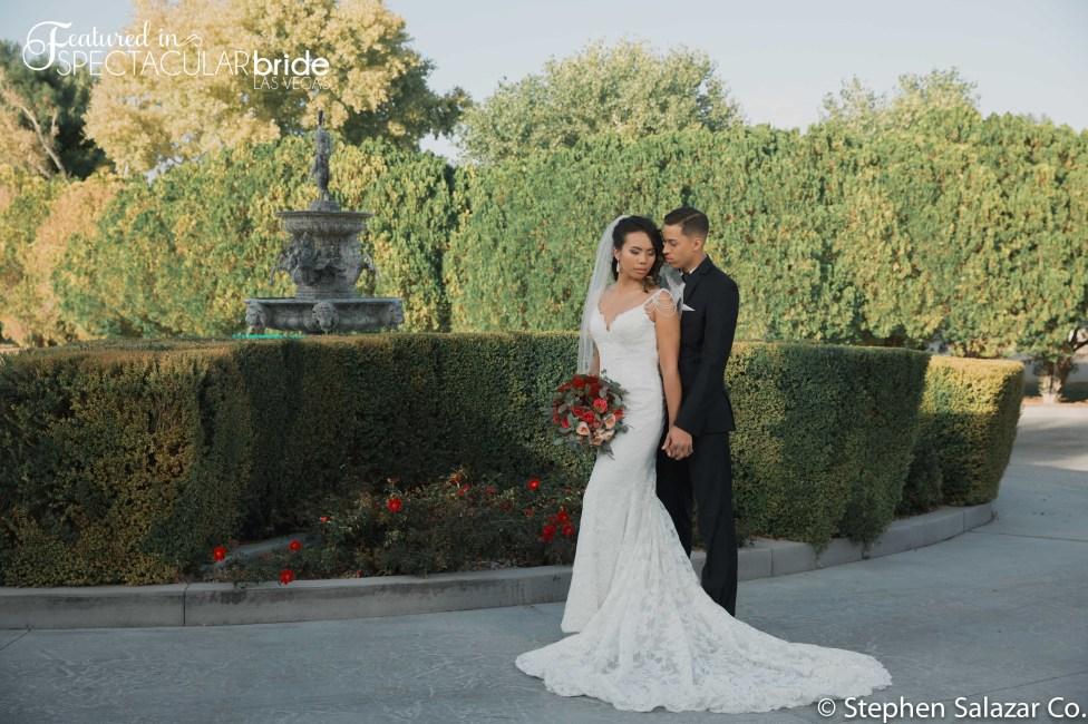 Bridal Spectacular_StephenSalazarCasaDeShenandoahSB-4
