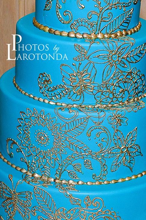 Bridal Spectacular_Syedweb06