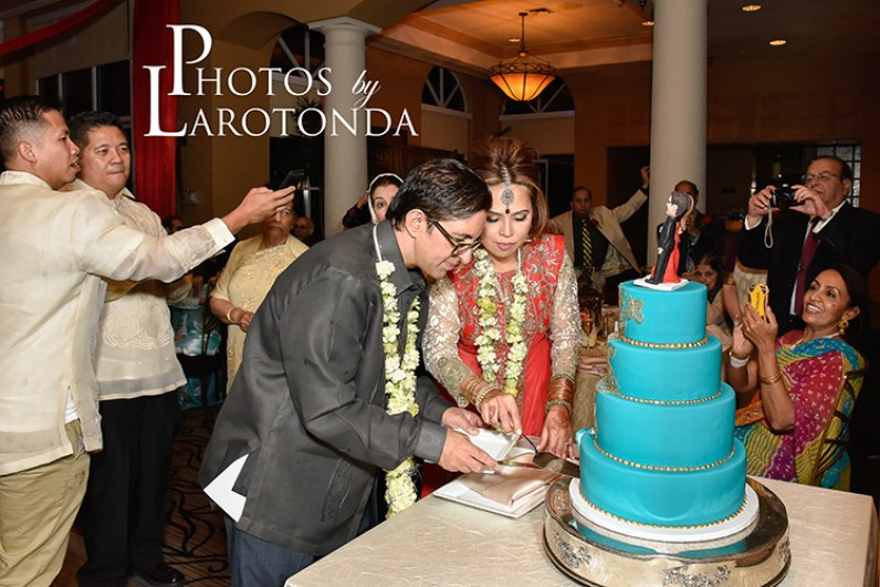 Bridal Spectacular_Syedweb14