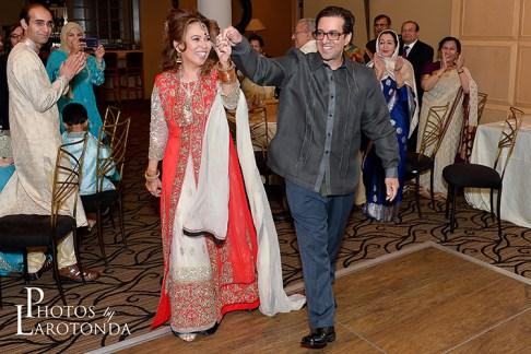 Bridal Spectacular_Syedweb15