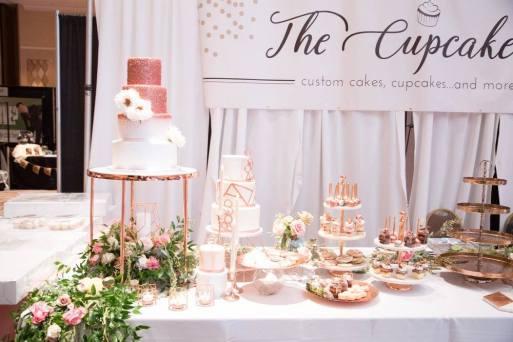 Bridal Spectacular_Wedding Cakes07