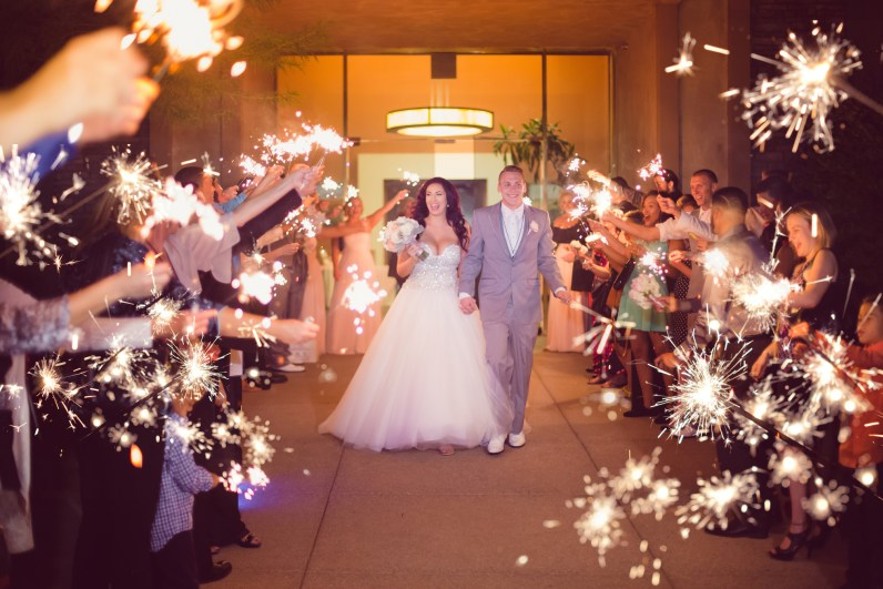 Bridal Spectacular_Wedding Venues & Photographers_Las Vegas Paiu