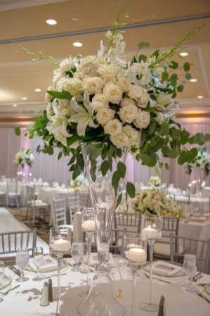 Bridal Spectacular_ellagagianostudios_IJ-252