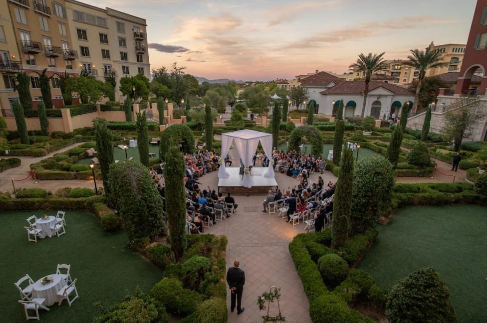 Bridal Spectacular_ellagagianostudios_IJ-362