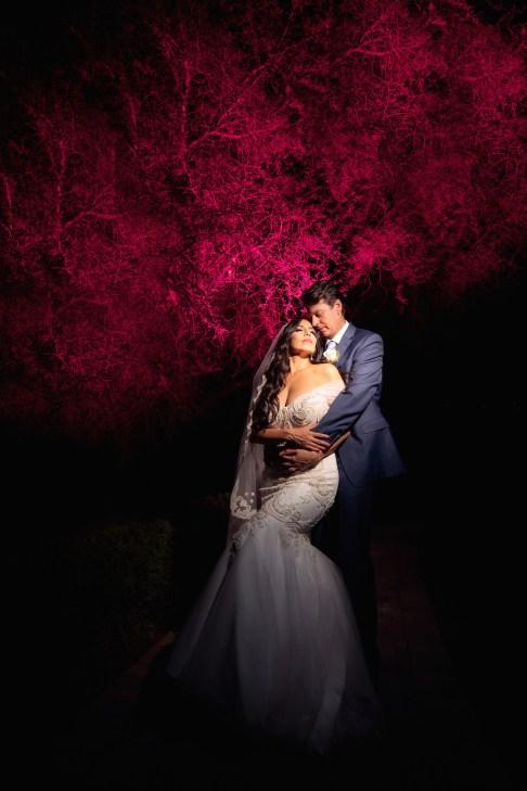 Bridal Spectacular_ellagagianostudios_IJ-404