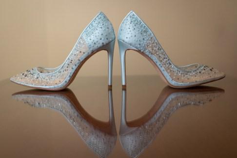 Bridal Spectacular_ellagagianostudios_IJ-5