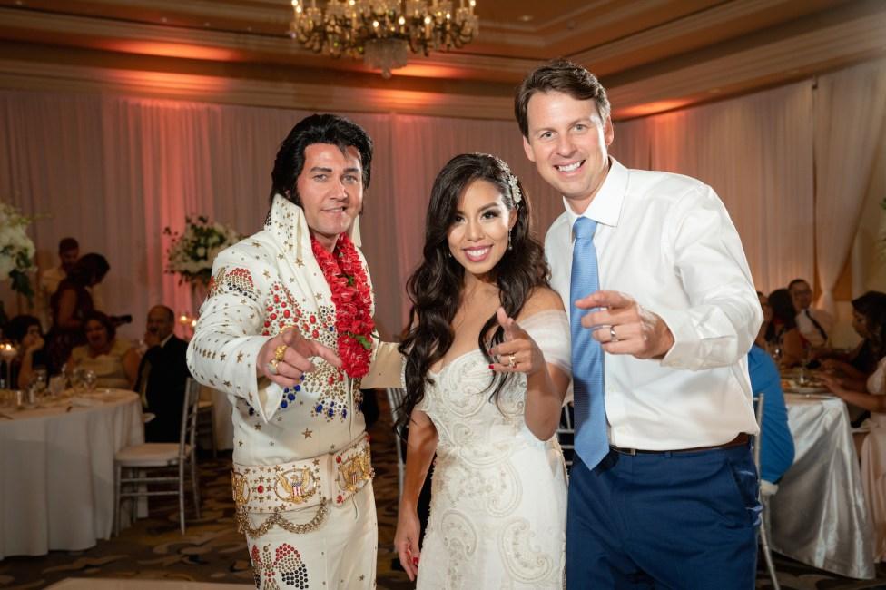 Bridal Spectacular_ellagagianostudios_IJ-539
