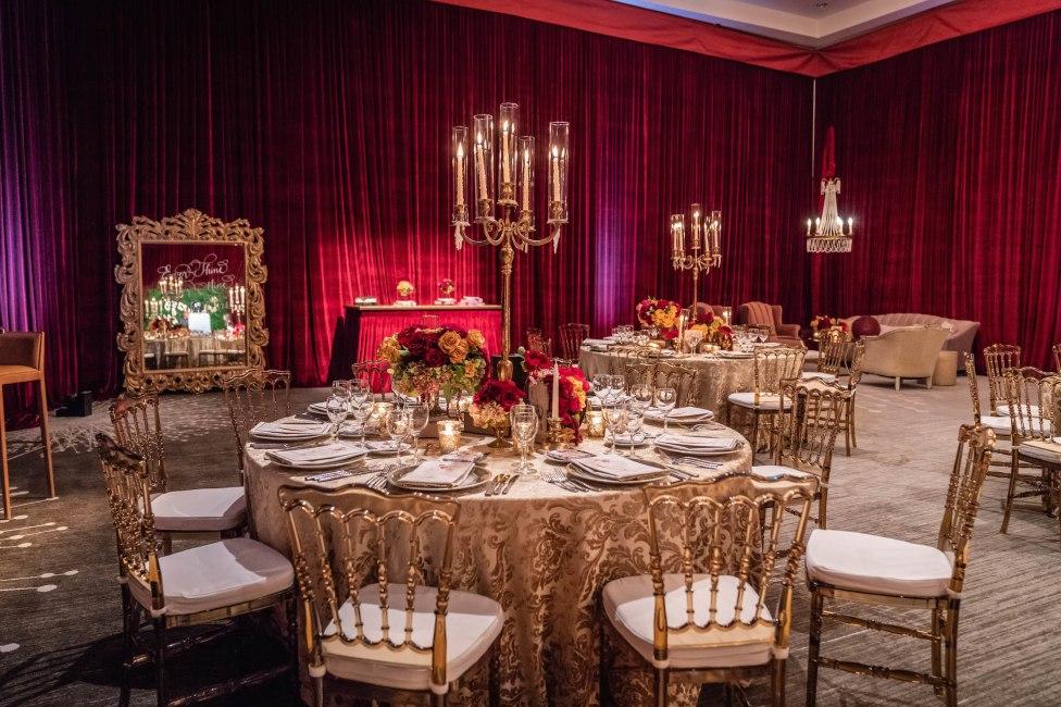 Bridal Spectacular_ellagagianostudios_Kelly_Ann-87