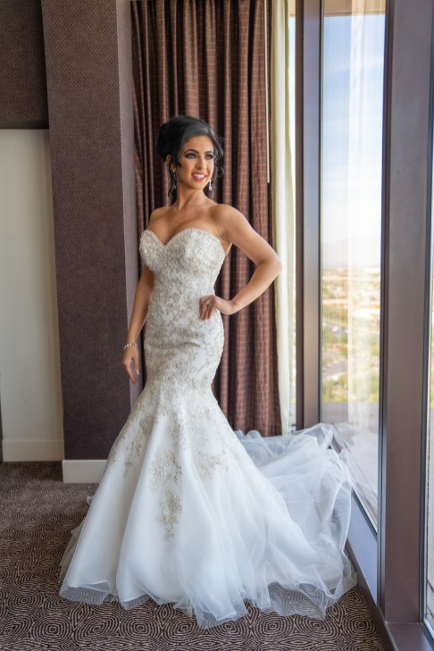 Bridal Spectacular_ellagagianostudios_SR-107