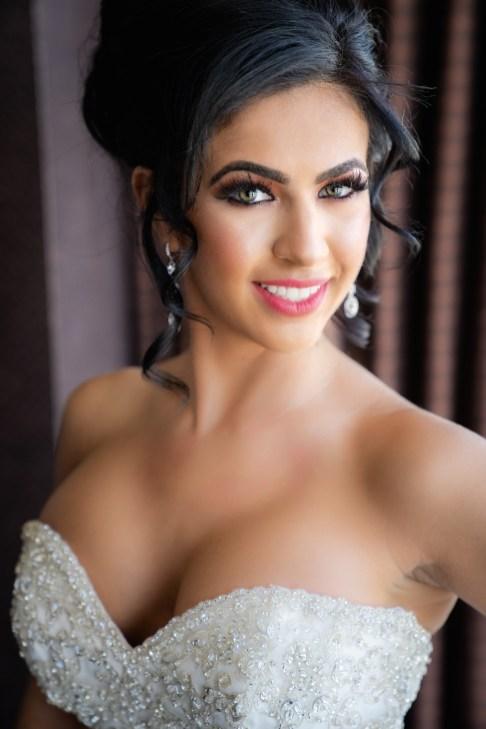 Bridal Spectacular_ellagagianostudios_SR-112