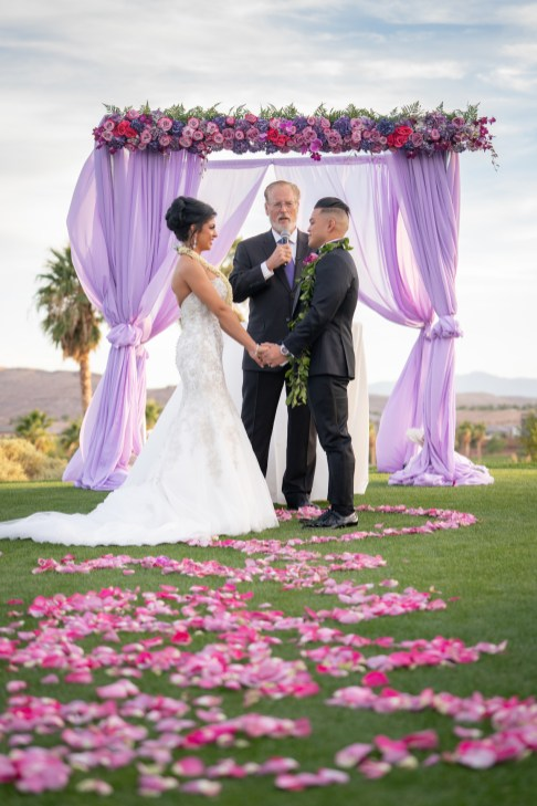 Bridal Spectacular_ellagagianostudios_SR-326 (1)