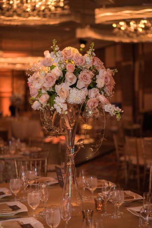 Bridal Spectacular_www.ellagagiano.com_natasha_and_sameer_V-25