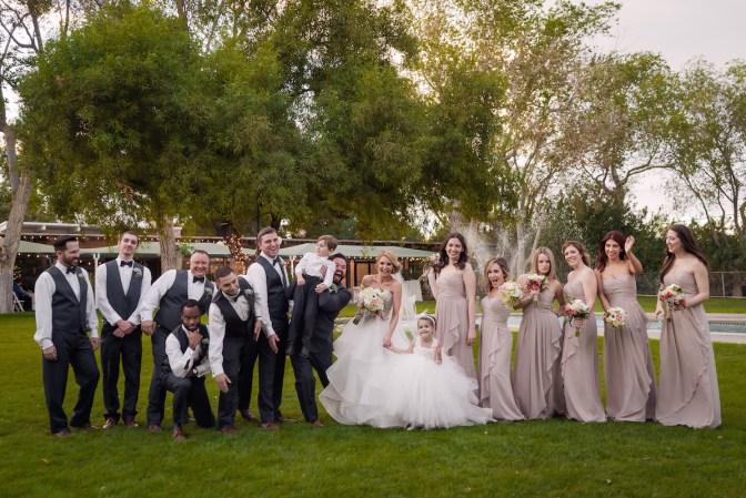 Bridal Spectacular_www.highclassstudios.com-amandaandcory_selects-116