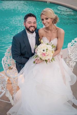 Bridal Spectacular_www.highclassstudios.com-amandaandcory_selects-132
