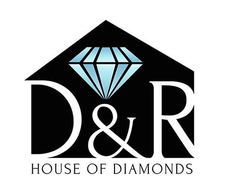 DR-Logo1