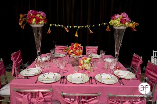 Emily Grace Events