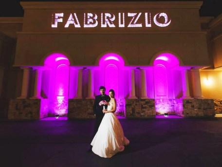 Fabrizio 11