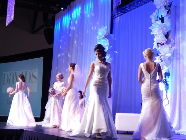 Fashion Show 1