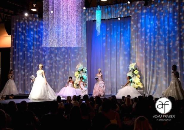 Fashion-Show_