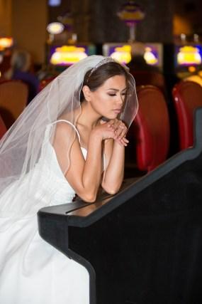 Fiesta-Bridal-107