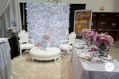 Glitterati Weddings & Events
