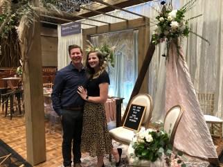 BloomingBelles Wins Award