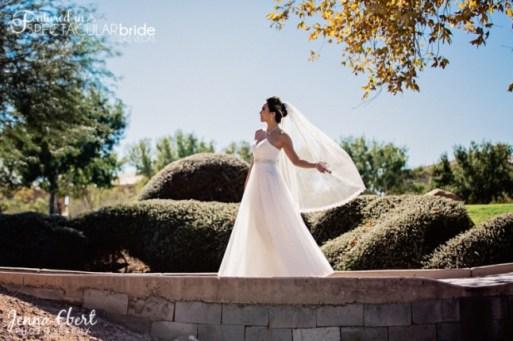 Jenna-Ebert-Photography-Anthem-Karenn-12