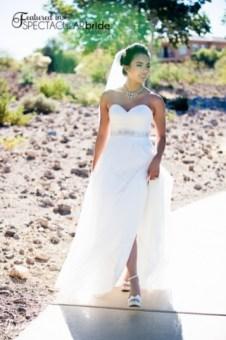 Jenna-Ebert-Photography-Anthem-Karenn-15-1