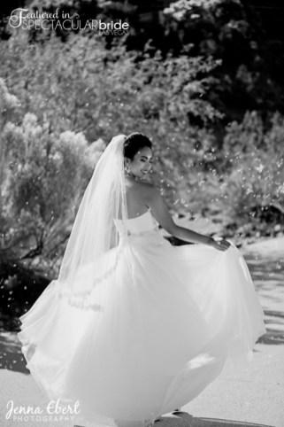 Jenna-Ebert-Photography-Anthem-Karenn-4