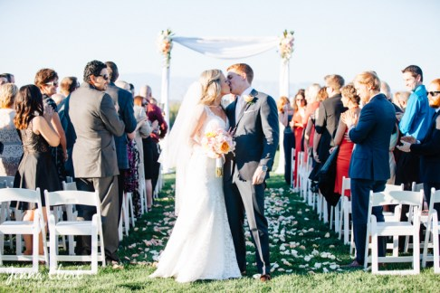 Southern Highlands Wedding Venue Image by Jenna Ebert
