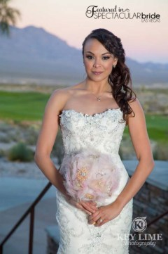 Keylime-Photography_Spectacular-Bride_-Paiute-Las-Vegas-Wedding_1-1