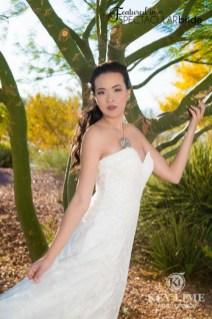 Keylime-Photography_Spectacular-Bride_-Paiute-Las-Vegas-Wedding_1